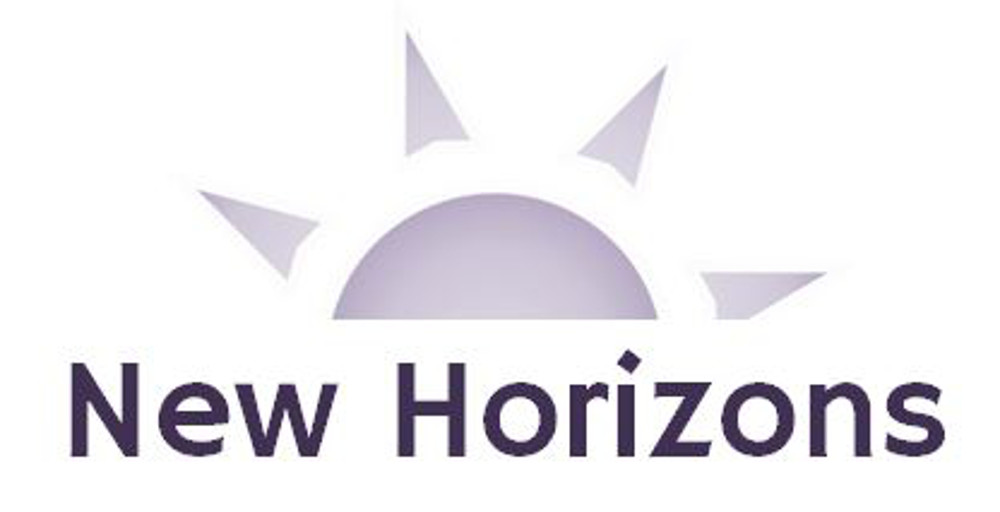 New Horizons Driver Training